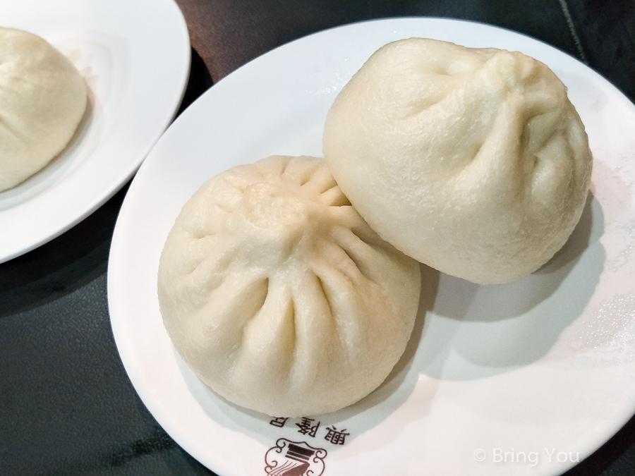 kaohsiung-breakfast-4