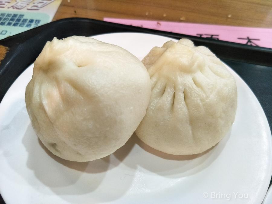 kaohsiung-breakfast-5