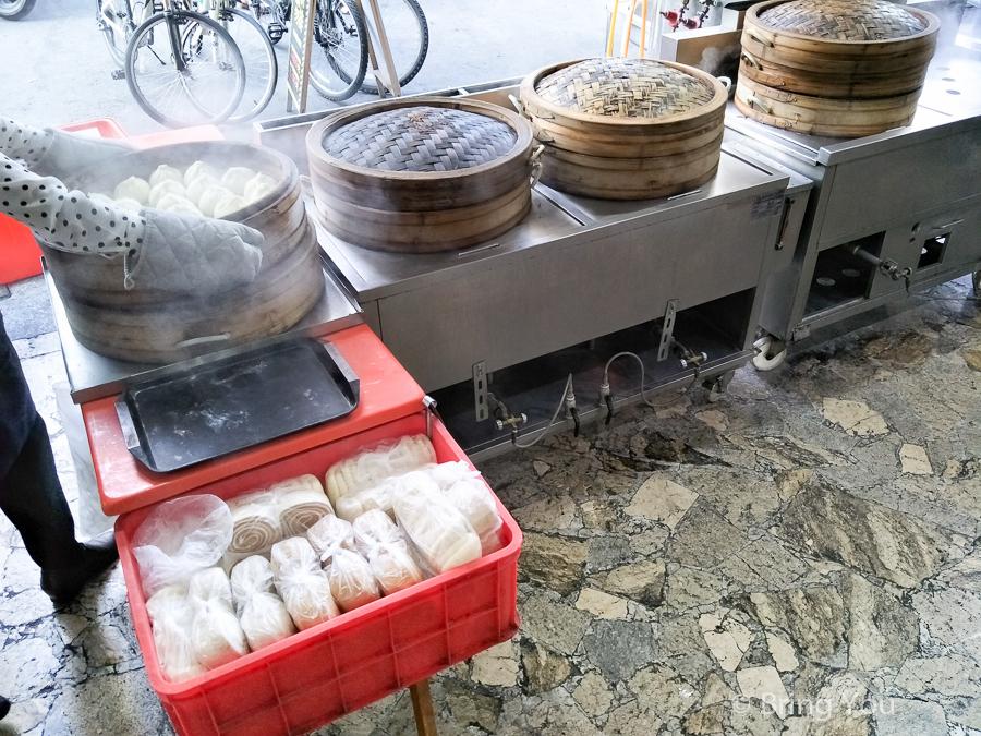 kaohsiung-breakfast-9