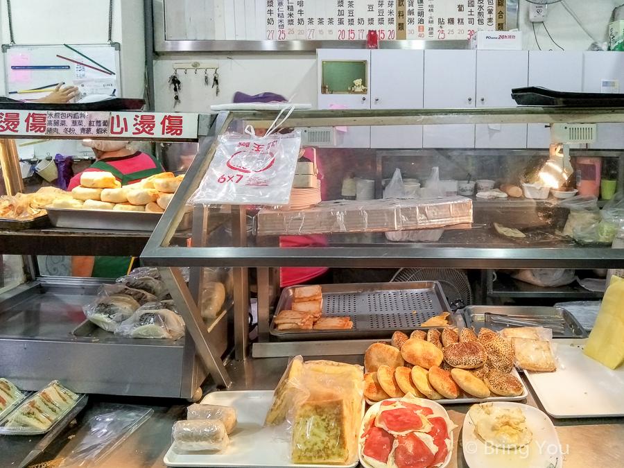 kaohsiung-breakfast