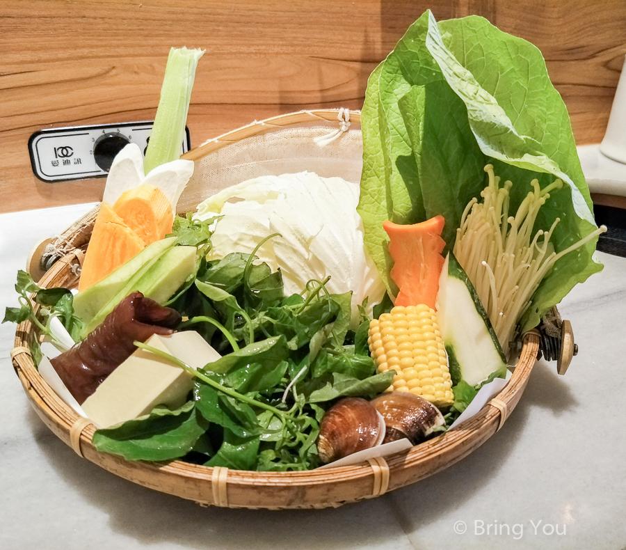 kaohsiung-healthy-hotpot-4