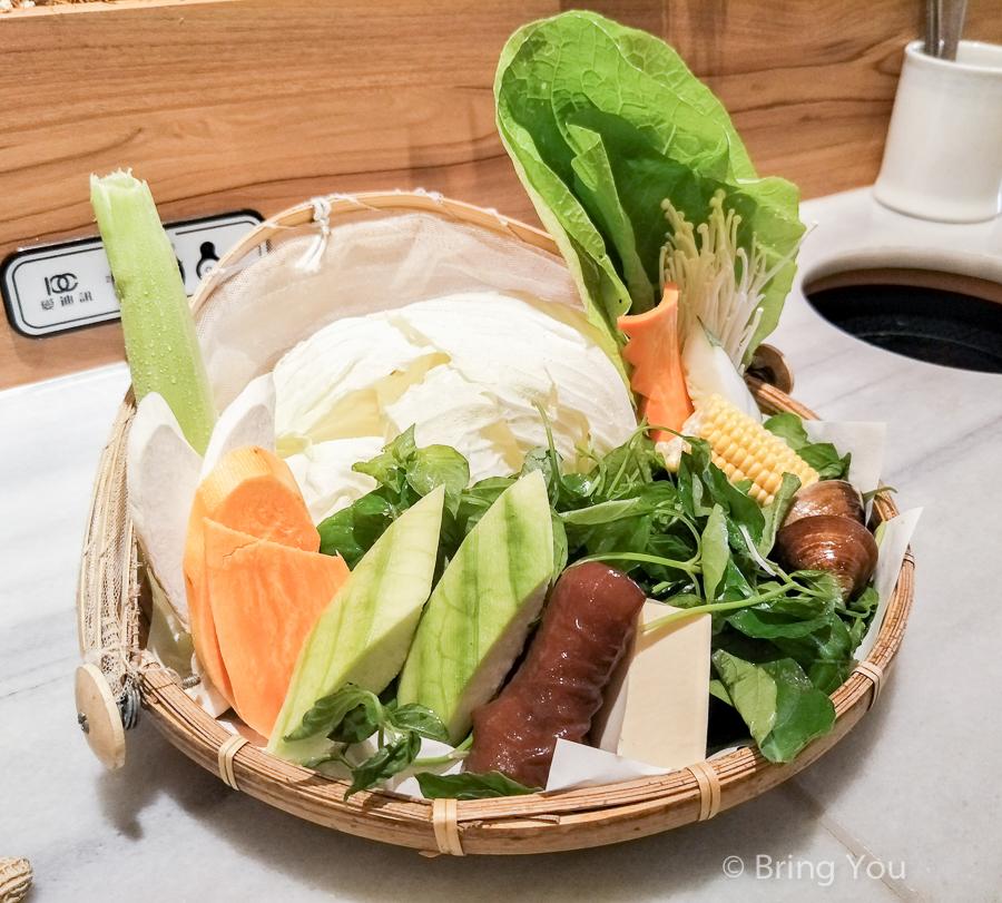 kaohsiung-healthy-hotpot-5