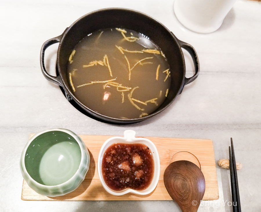 kaohsiung-healthy-hotpot-9