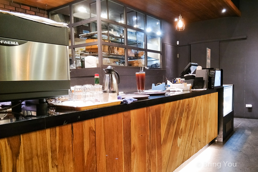 kaohsiung-reve-cafe-14