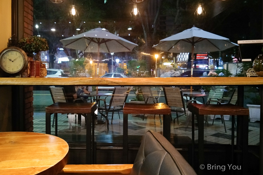 kaohsiung-reve-cafe-4