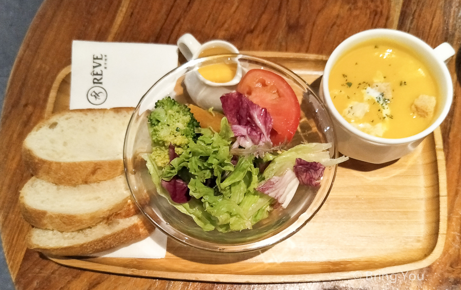 kaohsiung-reve-cafe-5