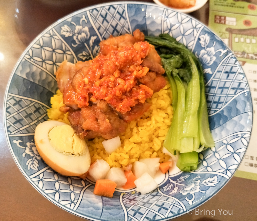 kaohsiung-singapore-food-11