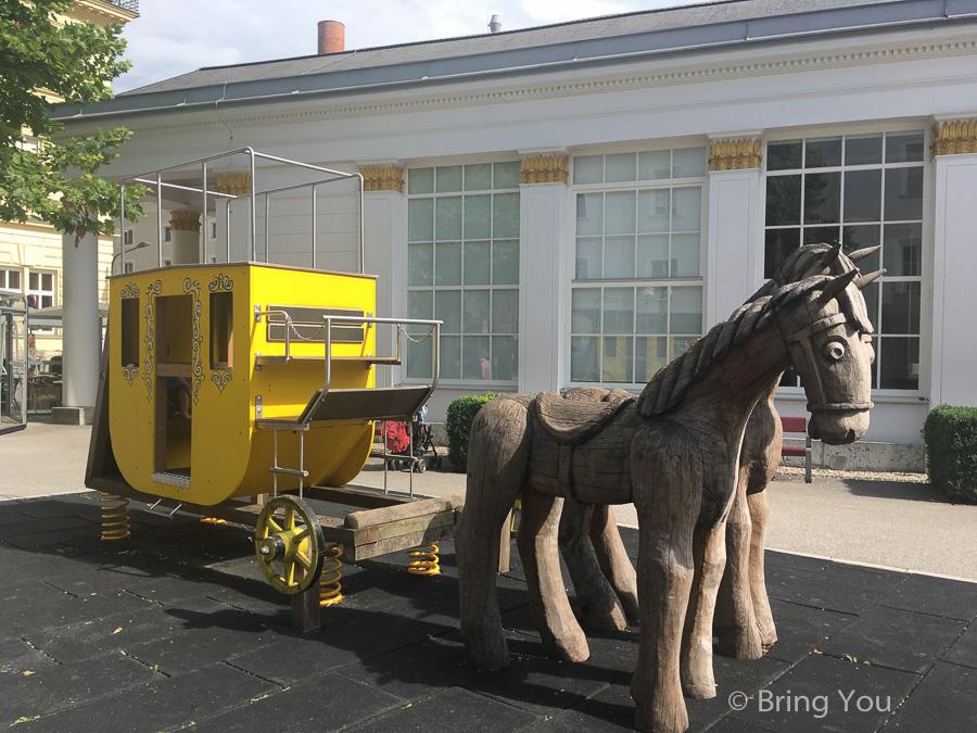 salzburg-hallstatt-11