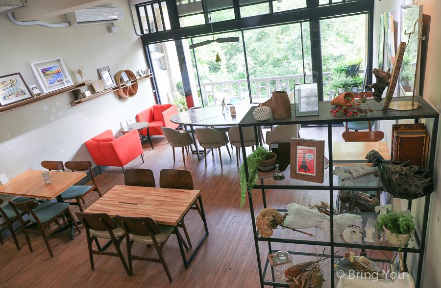 taipei-cafe-brunch-10