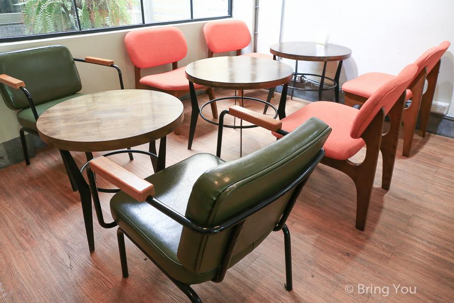 taipei-cafe-brunch-11