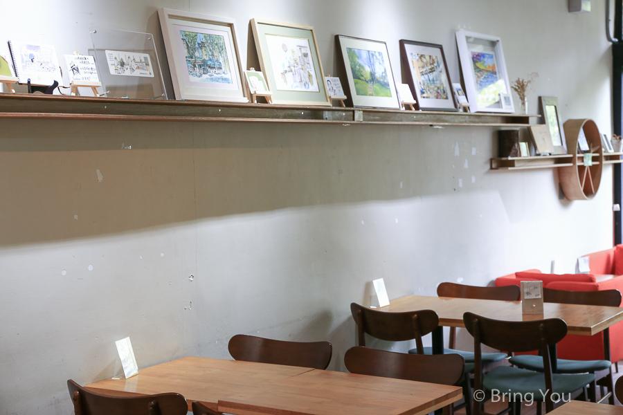 taipei-cafe-brunch-13
