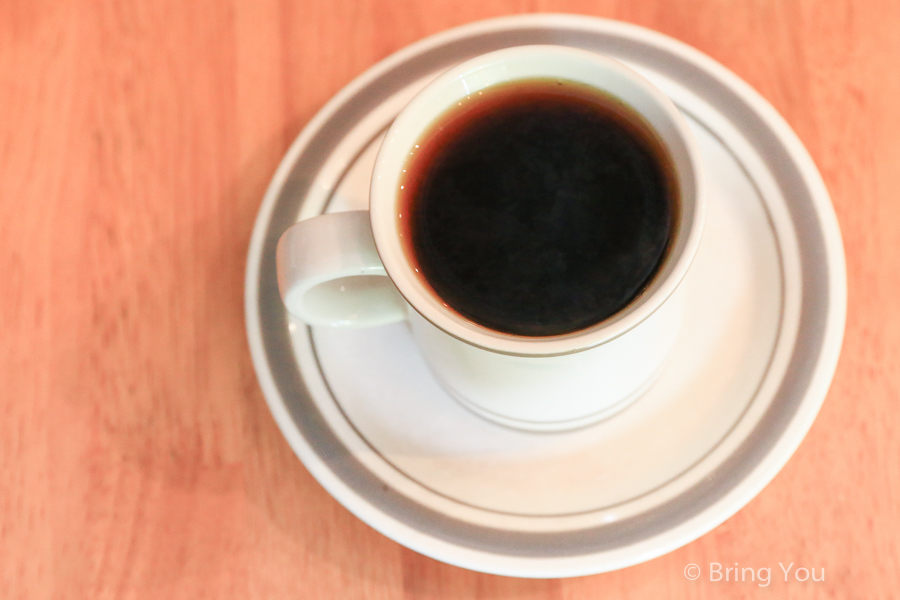 taipei-cafe-brunch-18