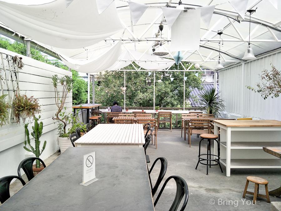 taipei-cafe-brunch-28