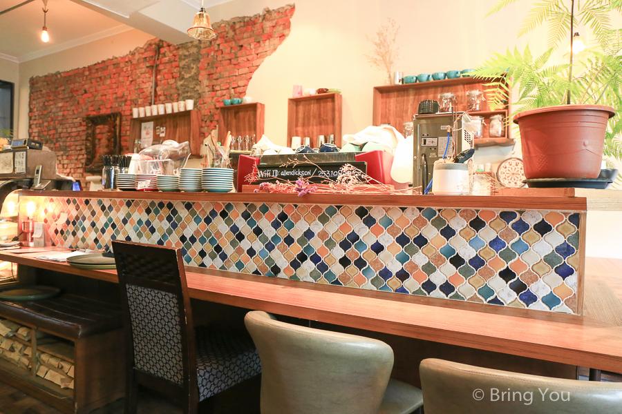taipei-cafe-brunch-4