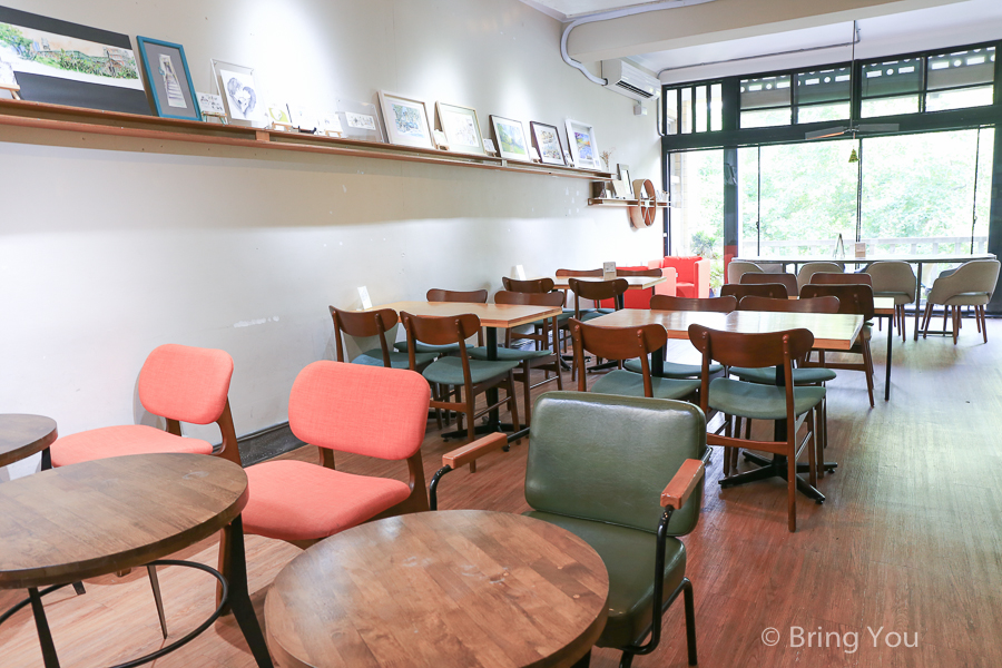taipei-cafe-brunch-6