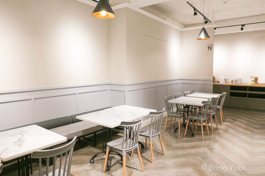 taipei-cafe-brunch-field-10