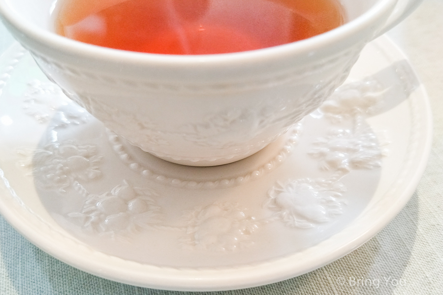 taipei-tokyo-cafe-10