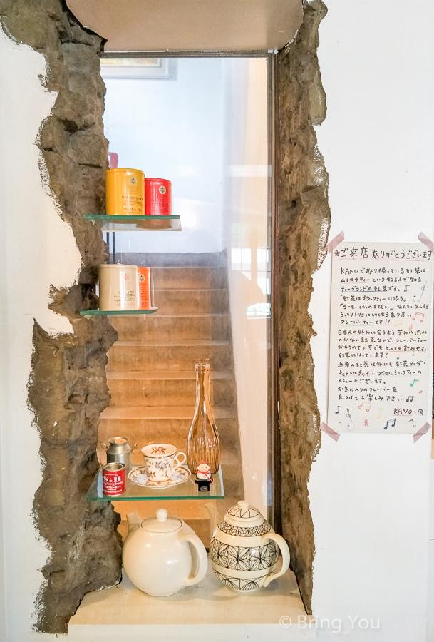 taipei-tokyo-cafe-28