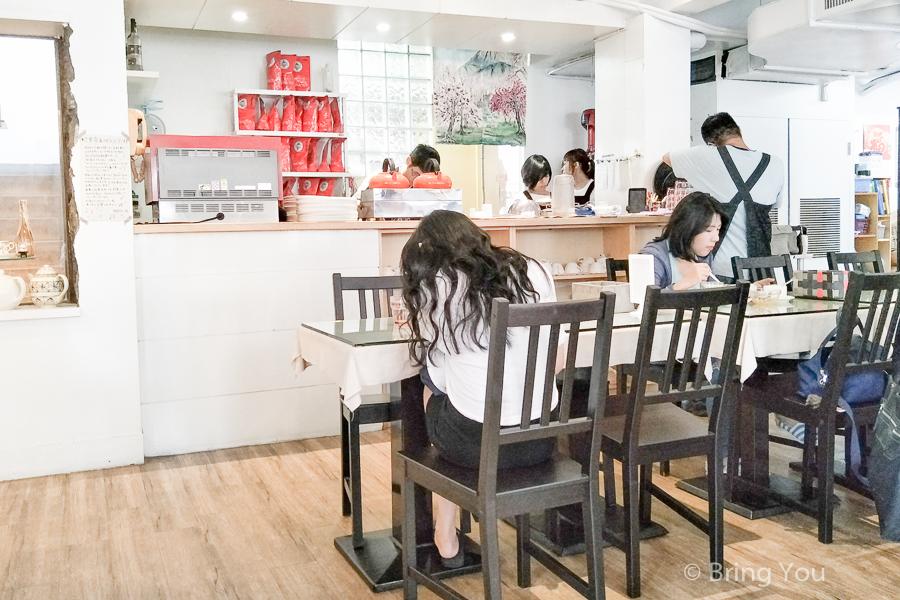 taipei-tokyo-cafe-7