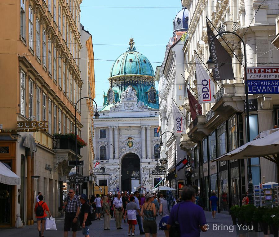 vienna-travel-20