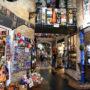 【維也納景點】百水公寓及百水藝術村介紹 – 與自然共生的彩色公共住宅