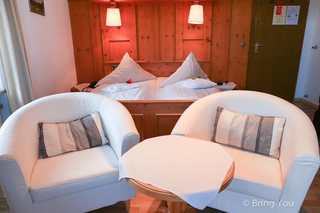 Hotel-Bavaria-Königssee-3
