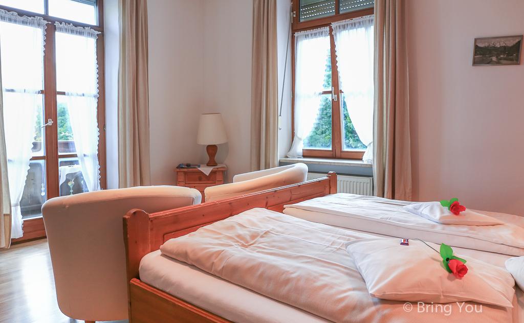 Hotel-Bavaria-Königssee-6