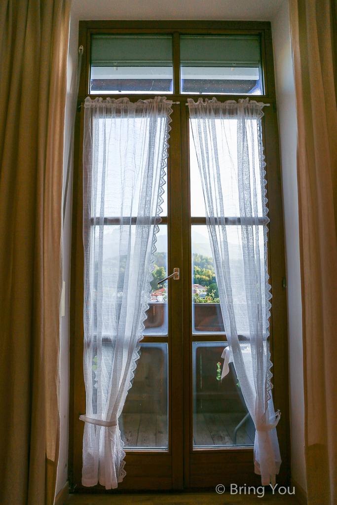 Hotel-Bavaria-Königssee-7