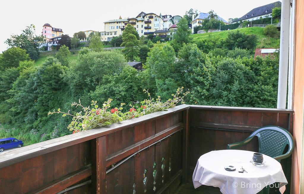 Hotel-Bavaria-Königssee-8