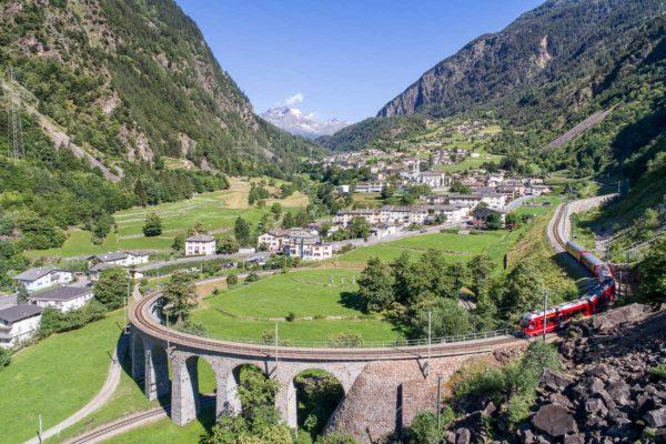 【歐洲跨國交通】搭歐洲火車必注意事項、歐鐵通行證攻略