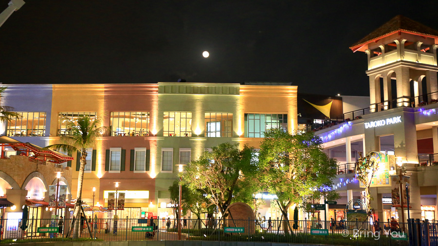 kaohsiung-department-store-4