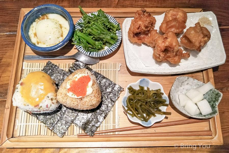 kaohsiung-japanese-food-13