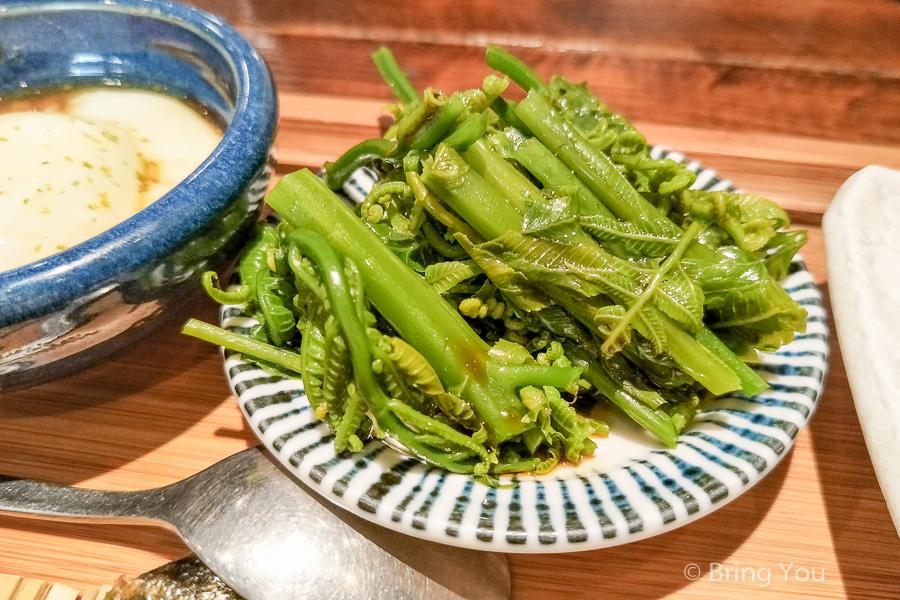 kaohsiung-japanese-food-16