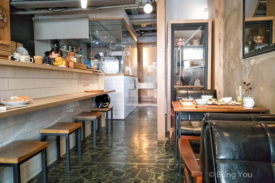 kaohsiung-japanese-food-8
