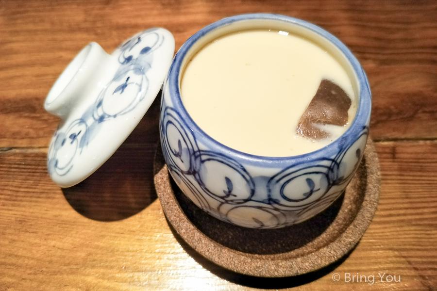 kaohsiung-japanese-food-9