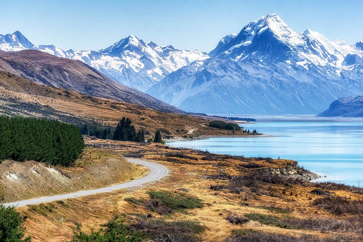 【紐西蘭自由行】行程規劃安排篇:前往紐西蘭你可能想知道的事(海關、天氣、紐幣換匯、上網、機票)