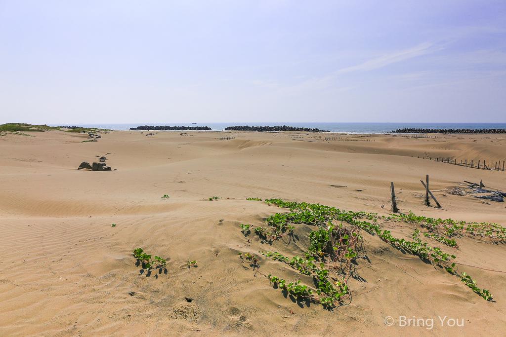 tainan-desert-13