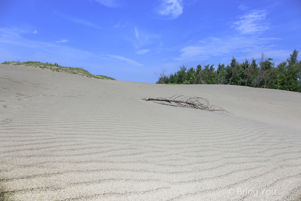 tainan-desert-2
