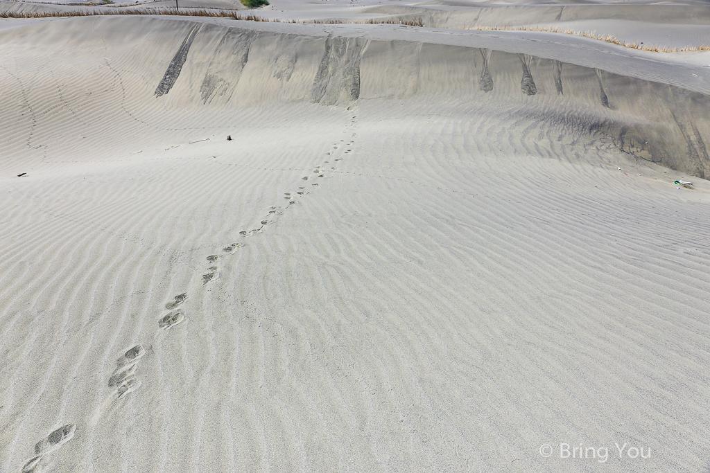 tainan-desert-5
