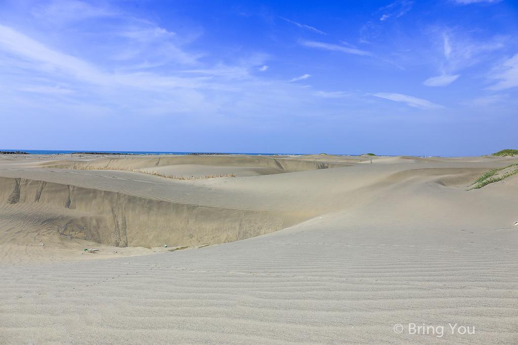 tainan-desert-9