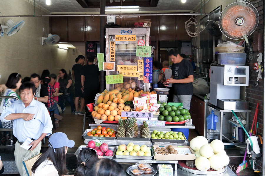 tainan-fruit-ice-12