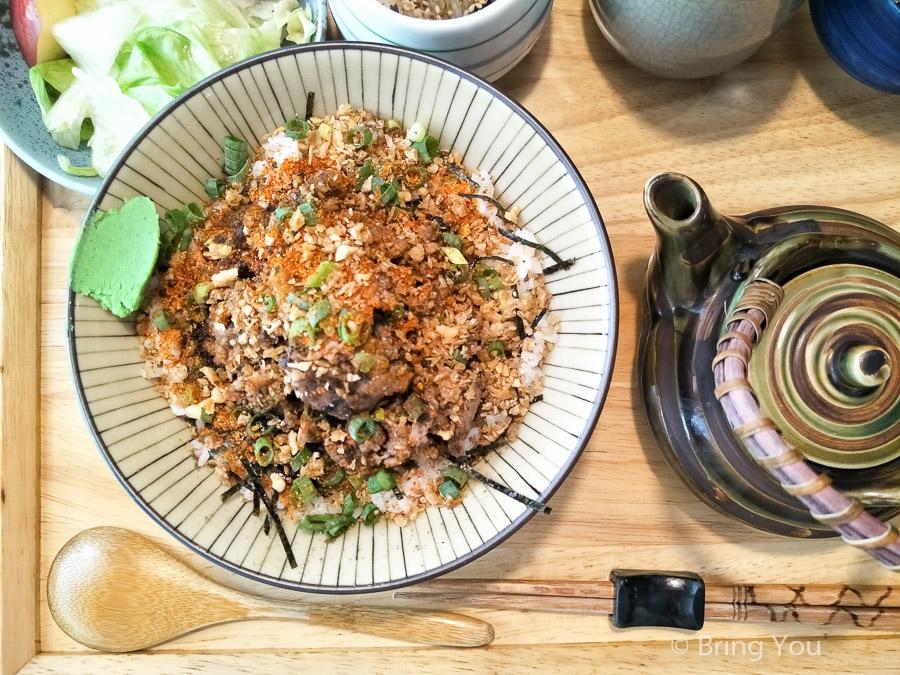 tainan-kyoto-breakfast-11