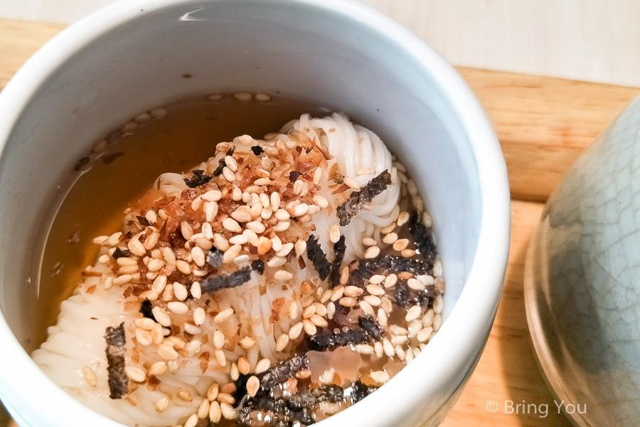 tainan-kyoto-breakfast-12