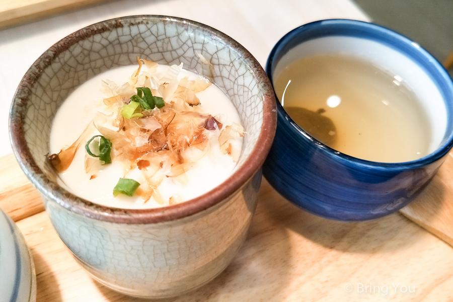 tainan-kyoto-breakfast-13