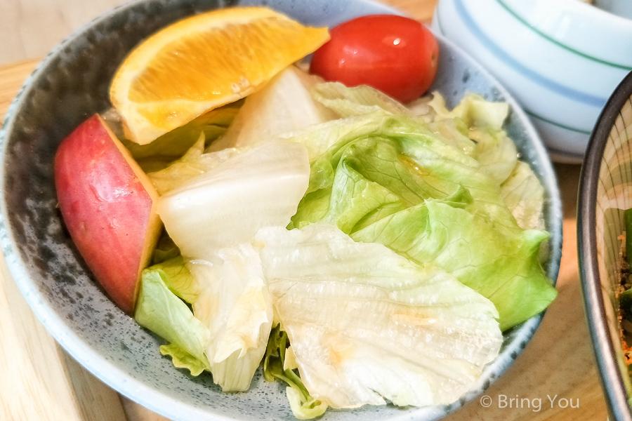 tainan-kyoto-breakfast-14
