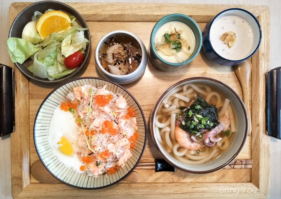 tainan-kyoto-breakfast-15