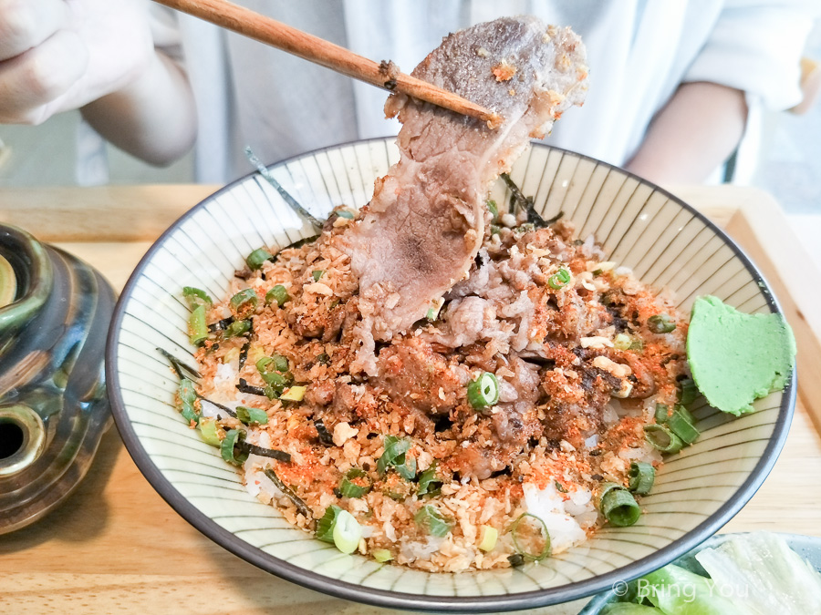 tainan-kyoto-breakfast-20