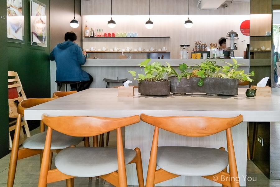 tainan-kyoto-breakfast-23