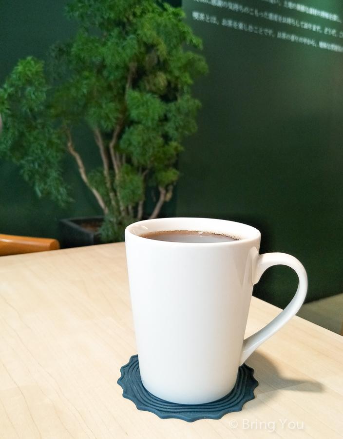 tainan-kyoto-breakfast-8