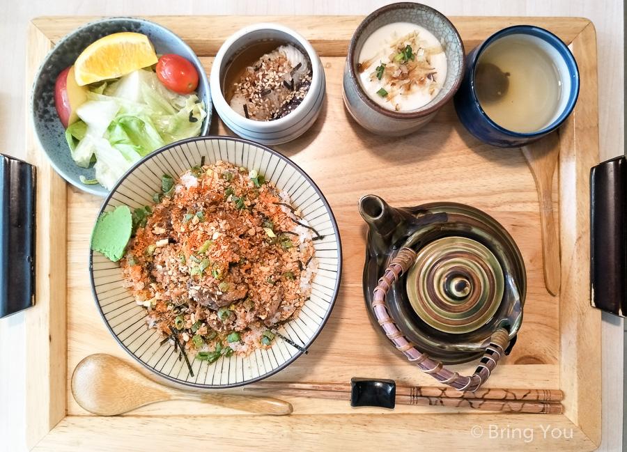 tainan-kyoto-breakfast-9